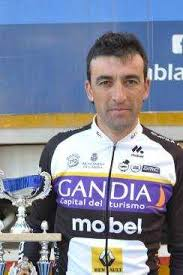Juan Manuel Camacho Tudela