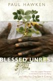 blessed-unrest