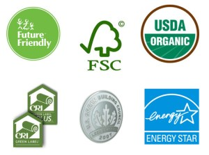 green certification standard