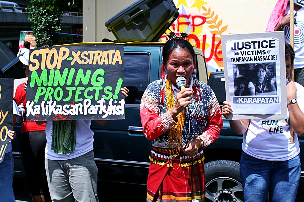 Photo: arkibongbayan.org