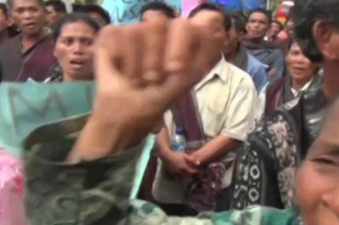 Don't Pulp Pandumaan-Sipituhuta