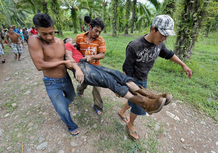 honduras-carbon-trade-assassinations-peasants