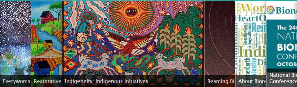 Bioneers-2013-courtesy-Bioneers