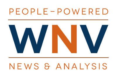 wnv-w400