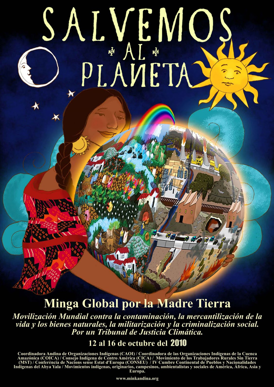 https://i2.wp.com/intercontinentalcry.org/wp-content/uploads/October-12-2010-Global-Minga-in-Defense-of-Mother-Earth-and-Climate-and-Environmental-Justice.jpg