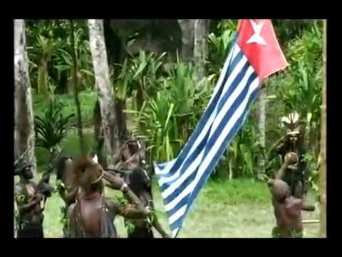 west-papua