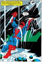 amazing-spider-man-page-4
