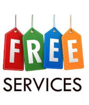 free services.jpg