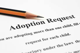 adoption form.jpg