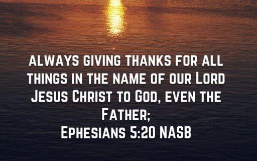 gratitude 8.jpg