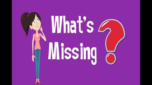 What's Missing?.jpg