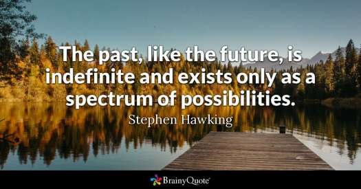 infinite possibilities.jpg