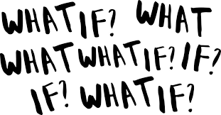 what if 1.png