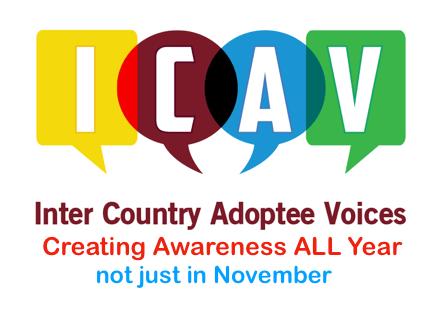 ICAV Nov