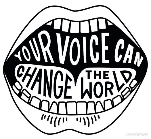 voices to change the world.jpg