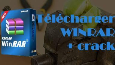 telecharger winrar 32 bit