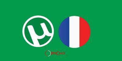 Torrents français gratuits – Les meilleurs sites pour télécharger des films, séries, musique & livres