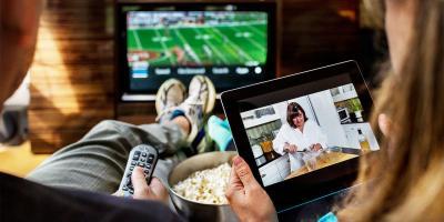 Sites de streaming pour regarder des films gratuits en français en ligne