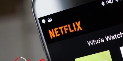 Télécharger Netflix premium APK pour suivre les séries Netflix sur Android