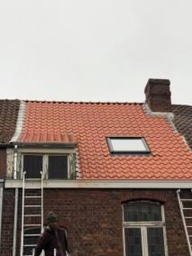 Renovatie Brugge 4 jpg
