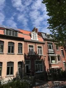 Sarking renovatie Brugge2