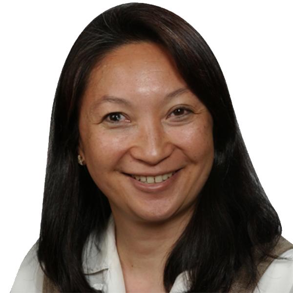 Dr. Jean Sibonga