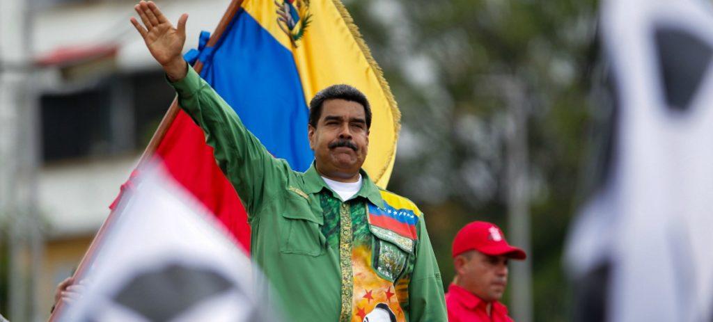Un venezolano tiene que trabajar 11 días para comprar un kilo de pollo
