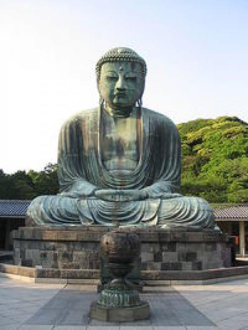 Monumental Sculpture Ano. Monumental Sculpture 03.