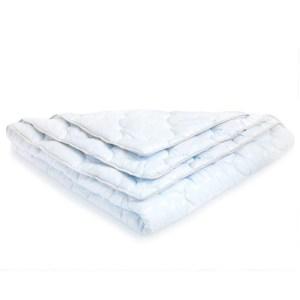 пуховое одеяло Dreamline