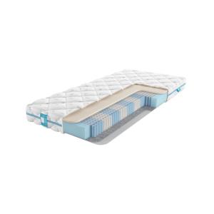 Multipacket Standart Side недорогой пружинный матрас