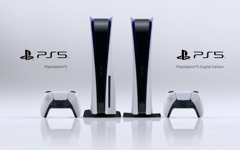 doble ps5