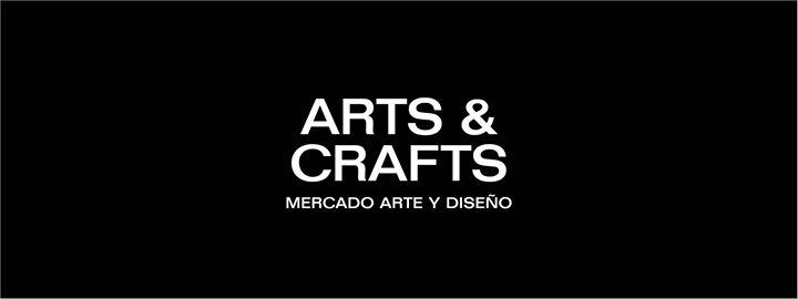 Arts&Crafts / dedicado a la diada de Sant Jordi