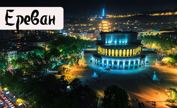 Rýchlosť datovania Bogota Kolumbia