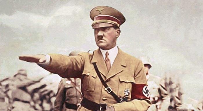 Картинки по запросу Адольф Гитлер