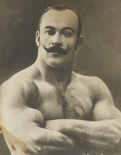 Petr-Krylov
