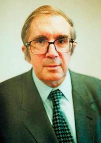 Sergej-Averintsev