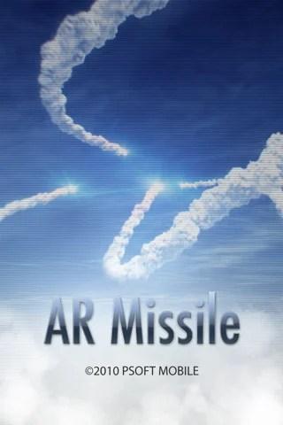 AR-Missile