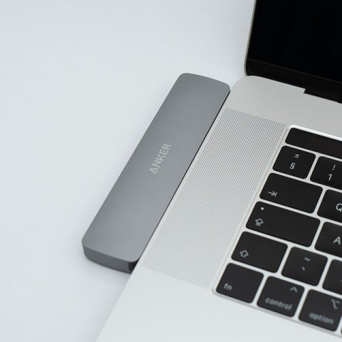 Anker-PowerExpandDirect7in2USB-C-PD