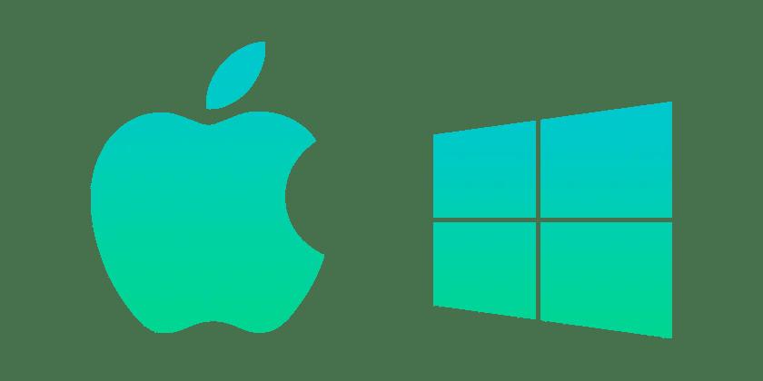 logo_apple_and_windows