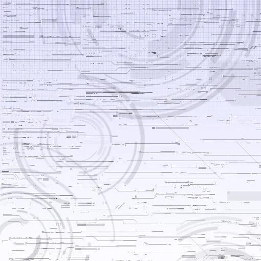 __Mainframe___Tech_brush_set_v4__by_z_design