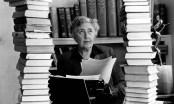 Agatha Christie, writer