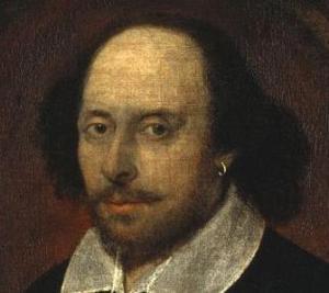Shakespeare3