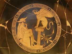 Oedipus1