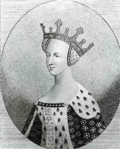 Catherine_of_France