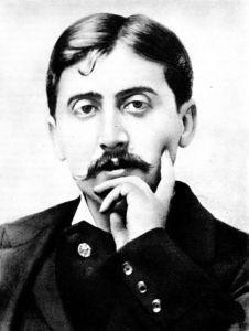 Proust2