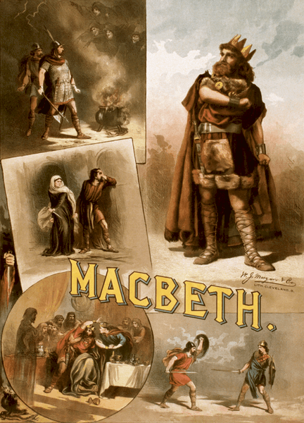 A Short Analysi Of Macbeth S I Thi Dagger Which See Before Me Soliloquy Interesting Literature Paraphrase