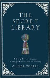 the-secret-library-cover