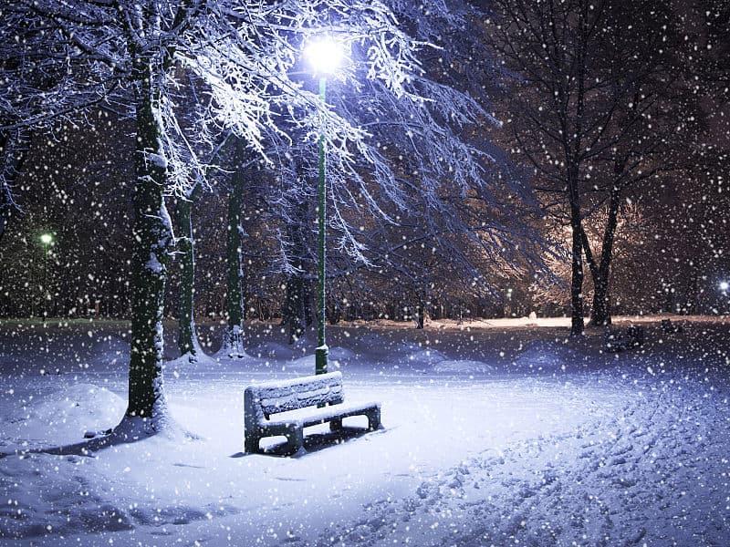 Go away quotes winter Winter Status