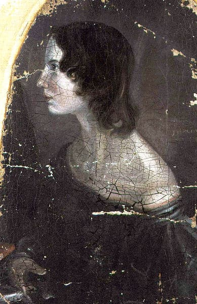 A Short Analysis of Emily Brontë's 'Love and Friendship