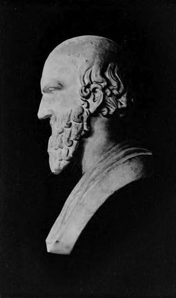 Aeschylus 2